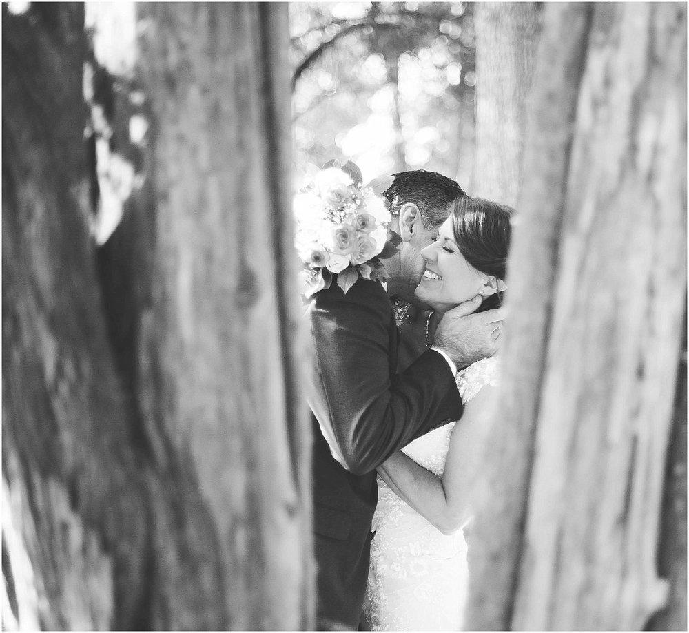 Adivas Photography Luxury Boutique Wedding Service_0559.jpg