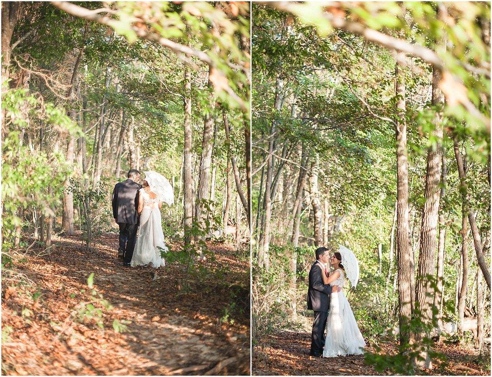Adivas Photography Luxury Boutique Wedding Service_0561e.jpg