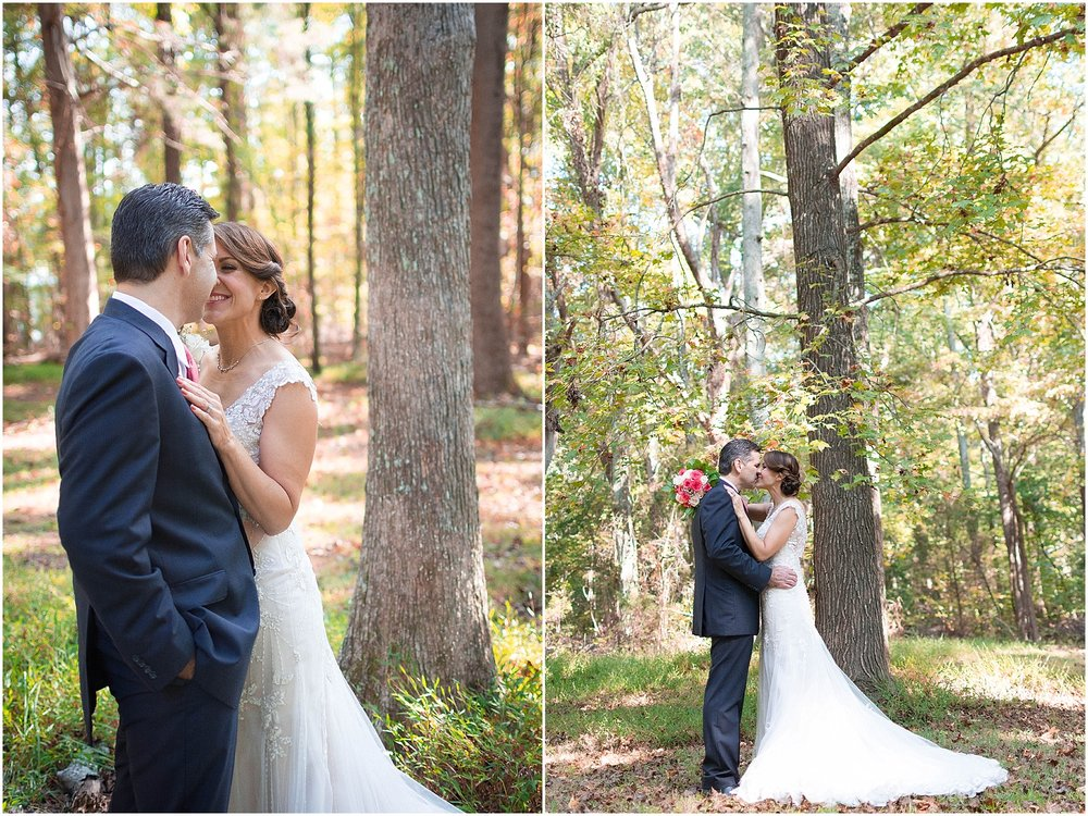Adivas Photography Luxury Boutique Wedding Service_0561g.jpg