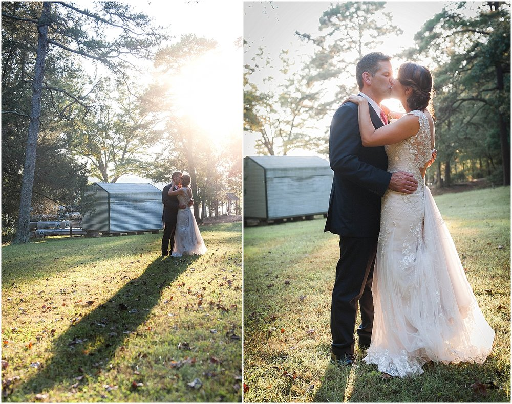 Adivas Photography Luxury Boutique Wedding Service_0561i.jpg