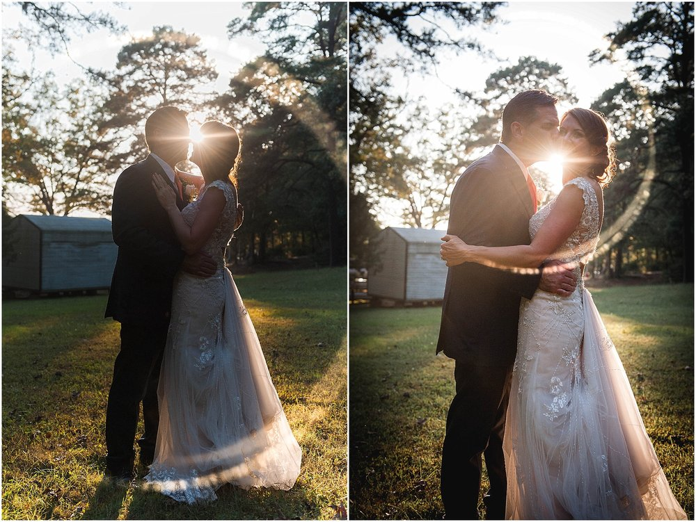 Adivas Photography Luxury Boutique Wedding Service_0561m.jpg