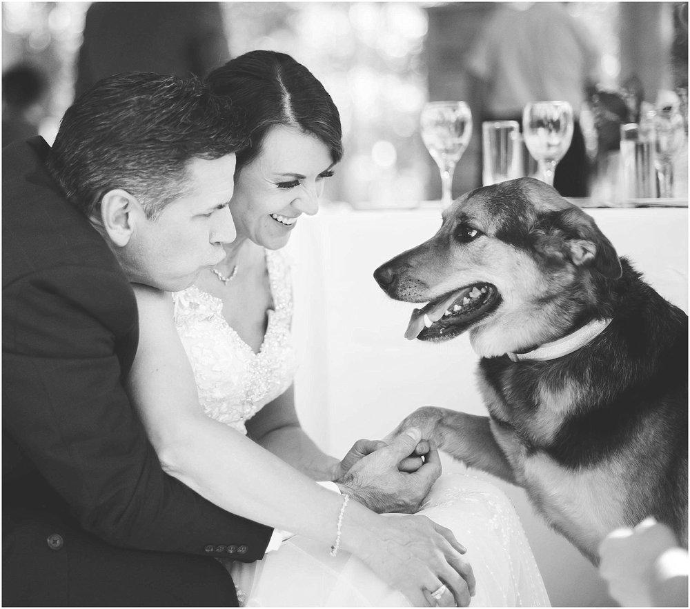 Adivas Photography Luxury Boutique Wedding Service_0563.jpg