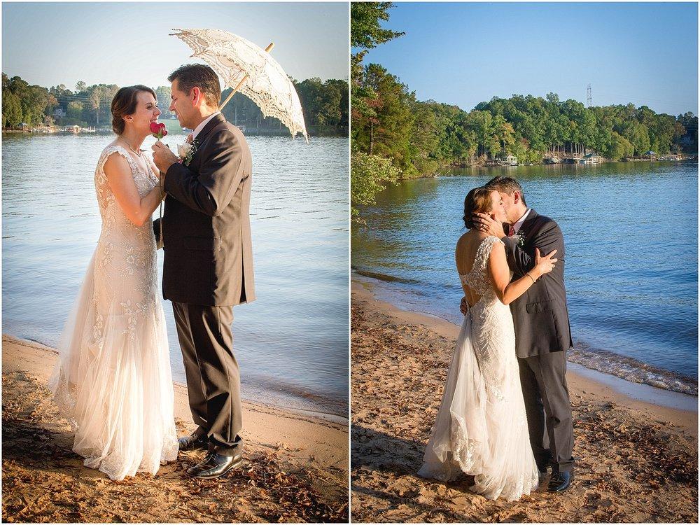 Adivas Photography Luxury Boutique Wedding Service_0561l.jpg