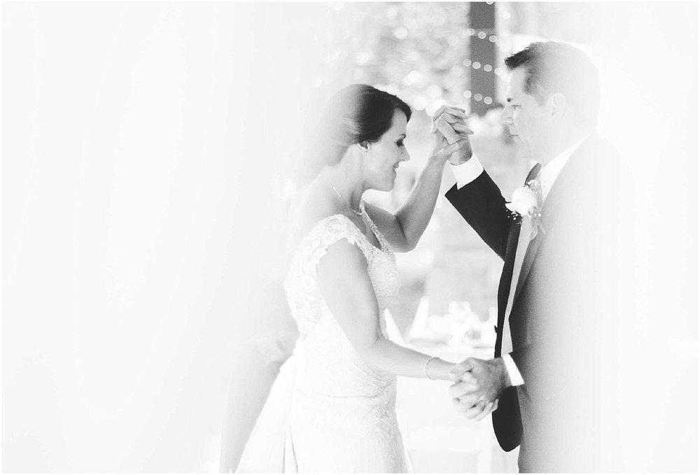 Adivas Photography Luxury Boutique Wedding Service_0570.jpg