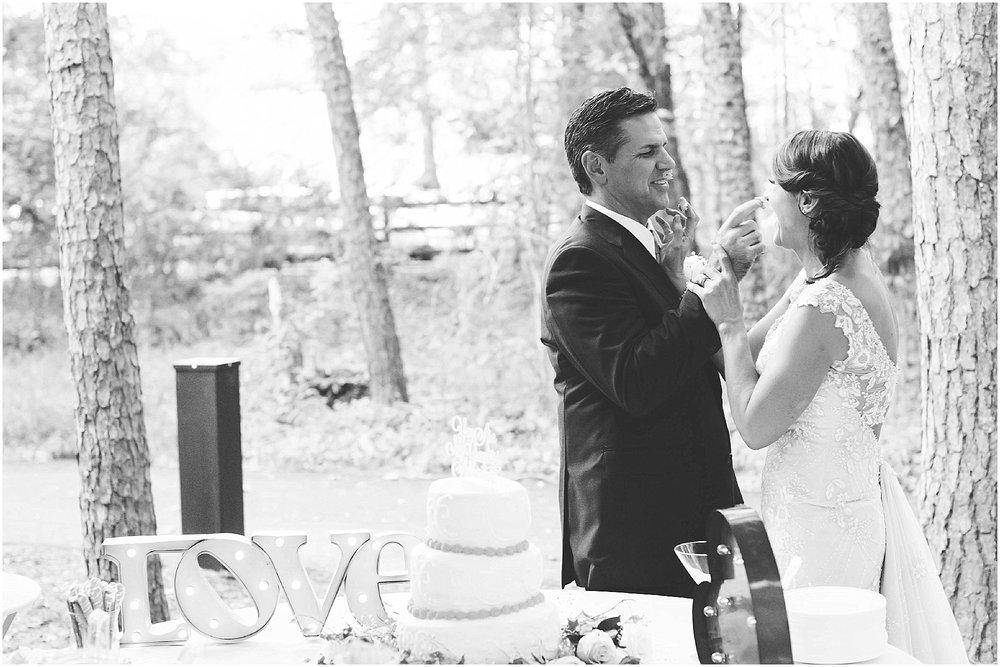 Adivas Photography Luxury Boutique Wedding Service_0585.jpg