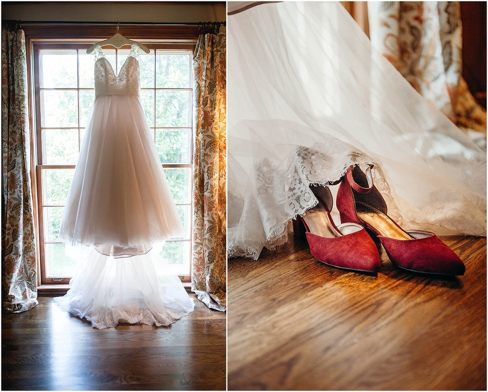 Adivas Photography Luxury Boutique Wedding Service_0399.jpg