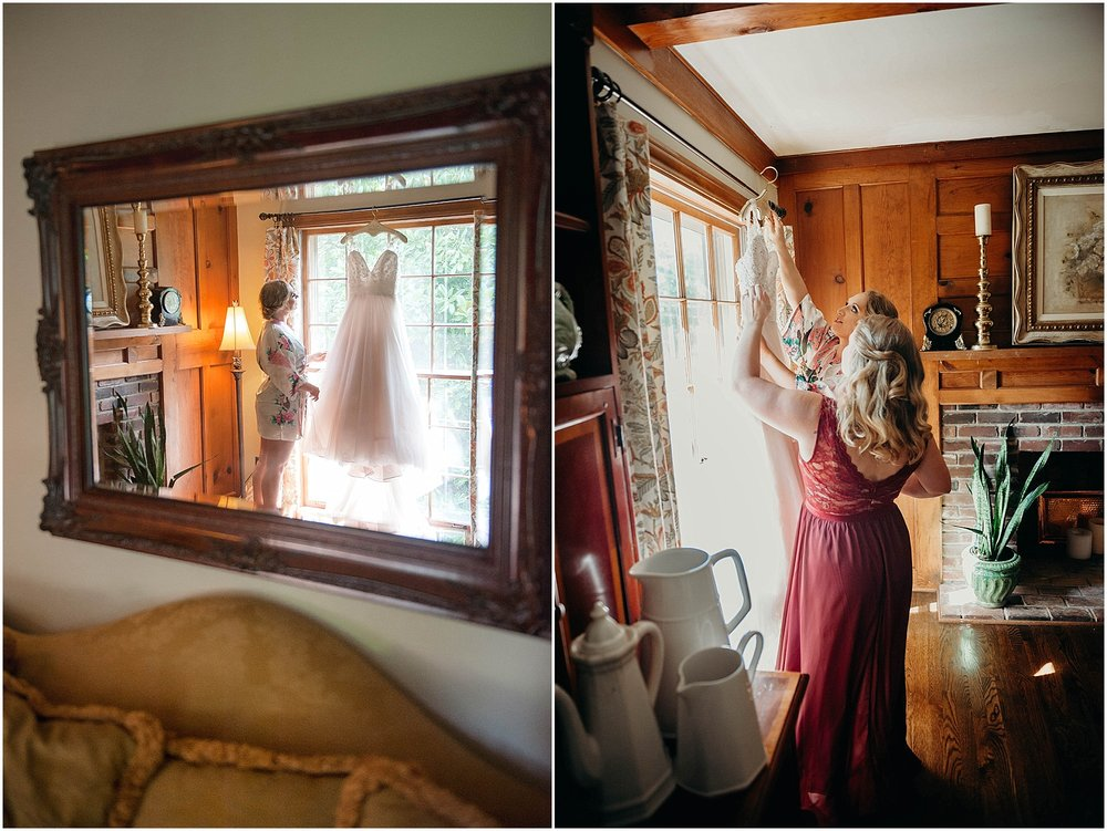 Adivas Photography Luxury Boutique Wedding Service_0408.jpg