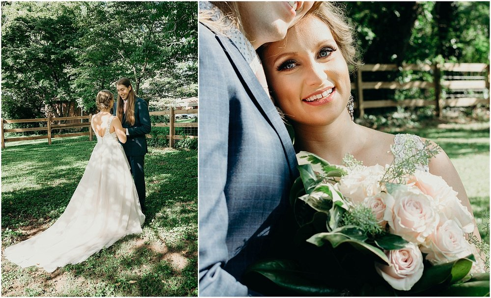 Adivas Photography Luxury Boutique Wedding Service_0425.jpg