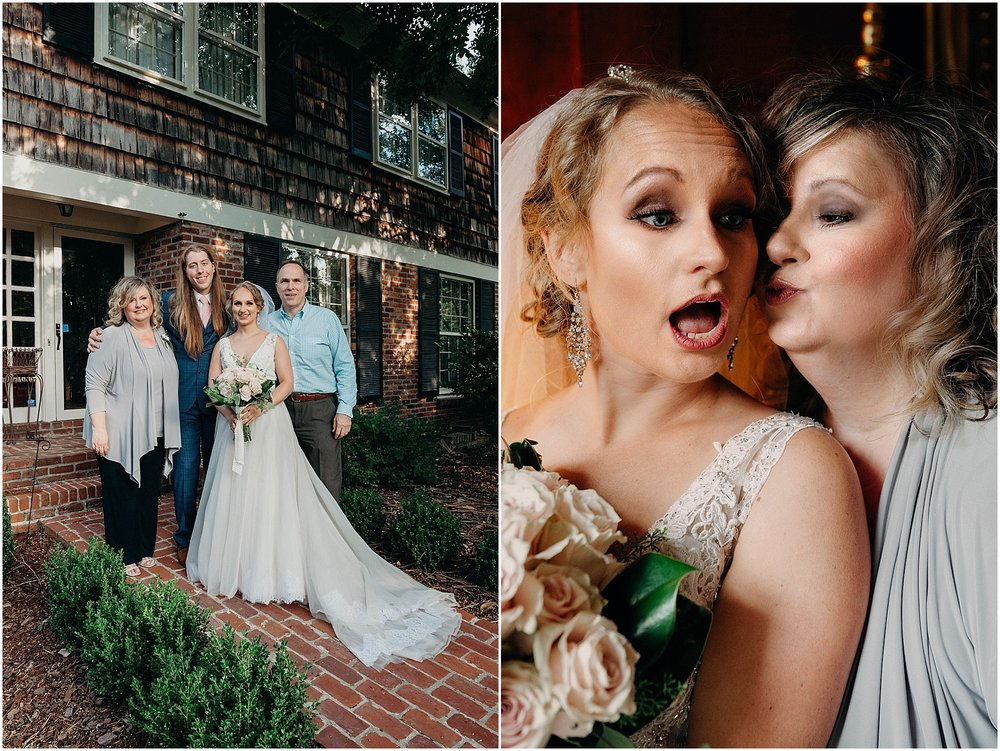 Adivas Photography Luxury Boutique Wedding Service_0449.jpg