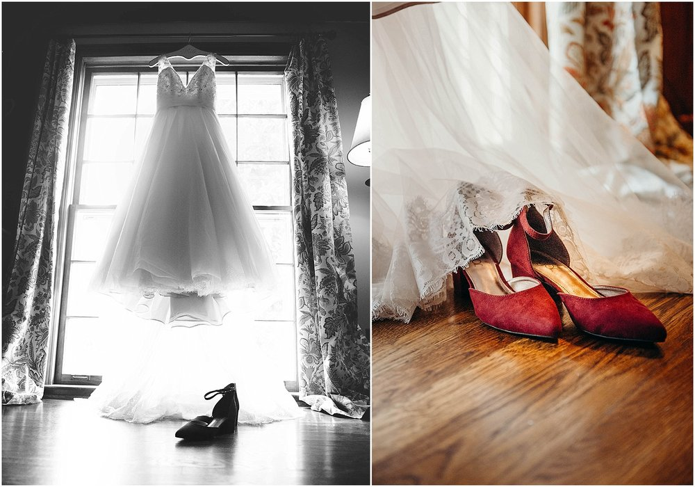 Adivas Photography Luxury Boutique Wedding Service_0453.jpg