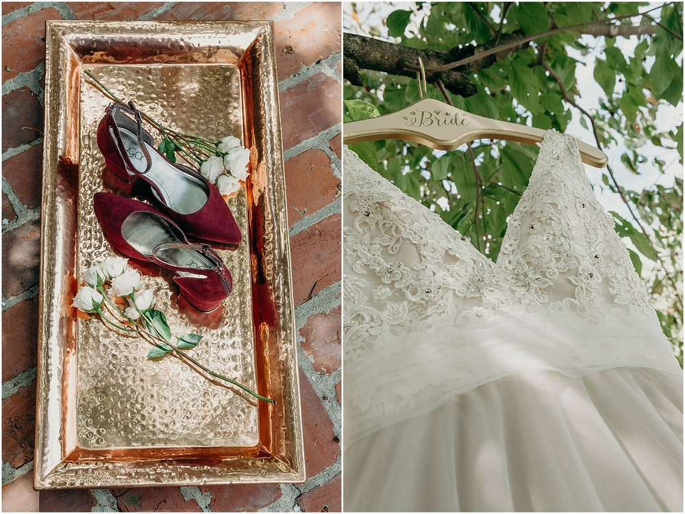 Adivas Photography Luxury Boutique Wedding Service_0452.jpg