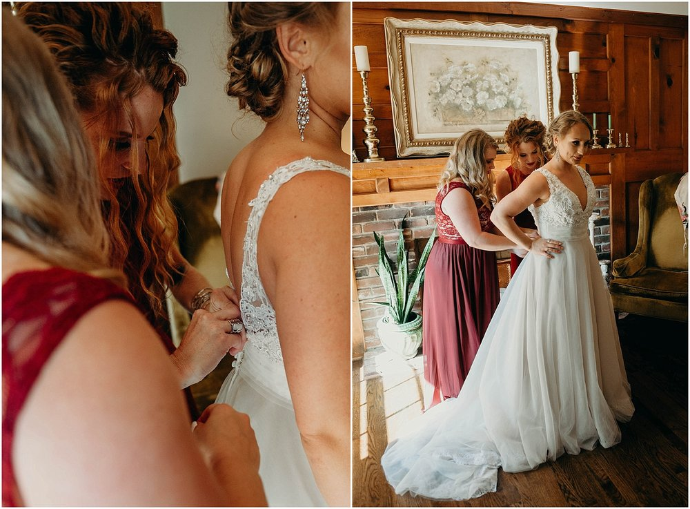 Adivas Photography Luxury Boutique Wedding Service_0467.jpg