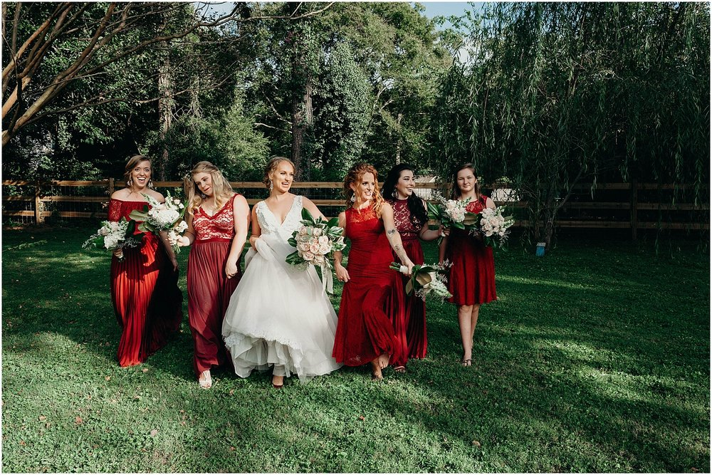 Adivas Photography Luxury Boutique Wedding Service_0497.jpg