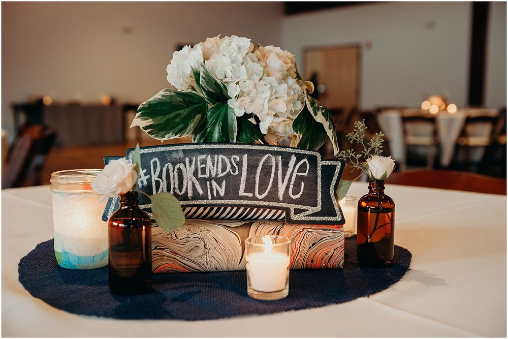 Adivas Photography Luxury Boutique Wedding Service_0508.jpg
