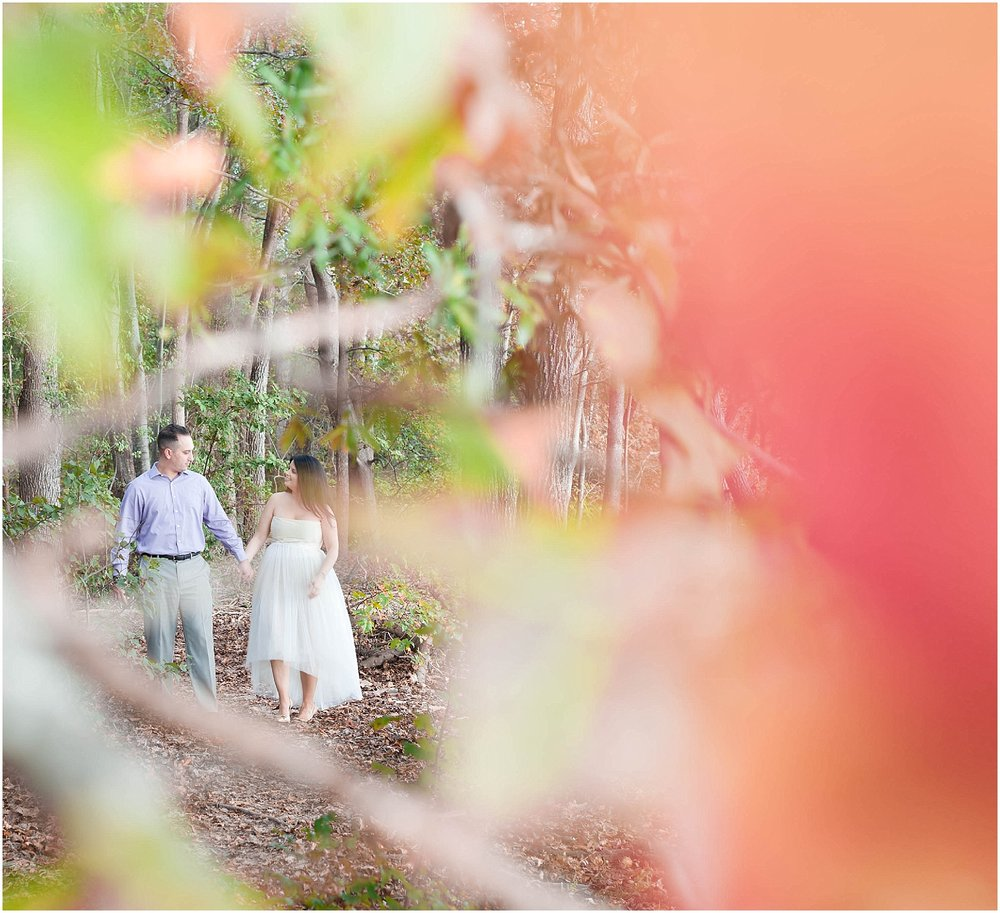 Adivas Photography Luxury Boutique Wedding Service_0664.jpg