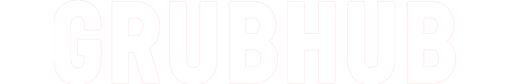 Grubhub_White_DL.png