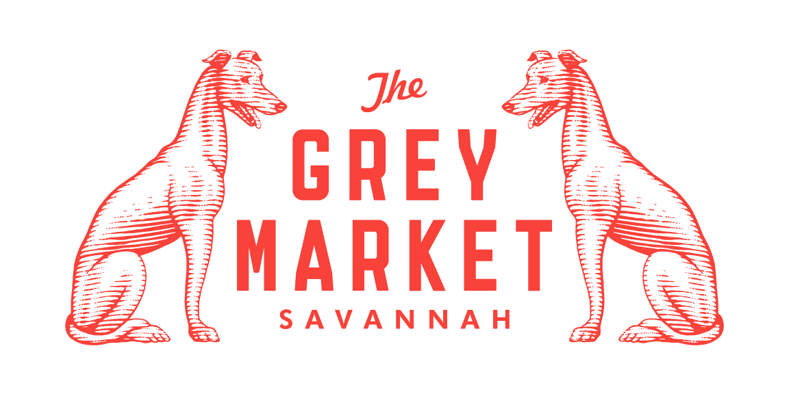 The Grey Market