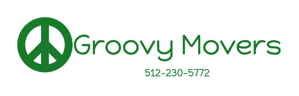 Groovy Movers-logo (6).png
