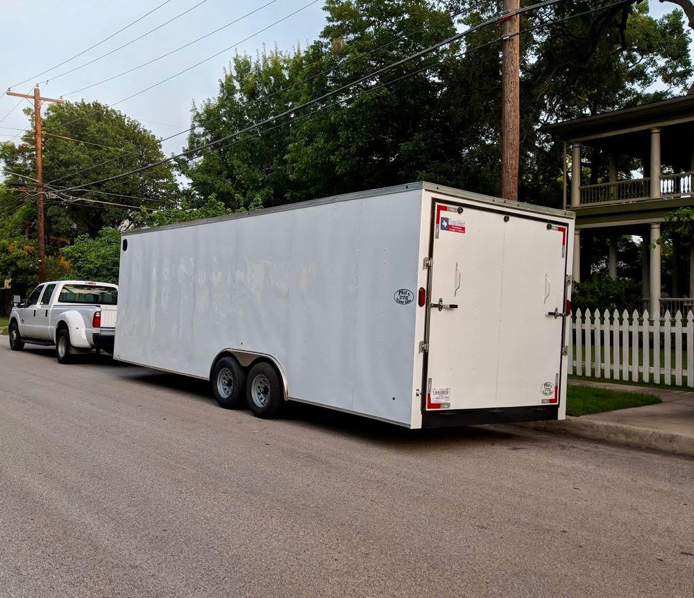 hyde park movers moving groovy movers austin moving.jpg