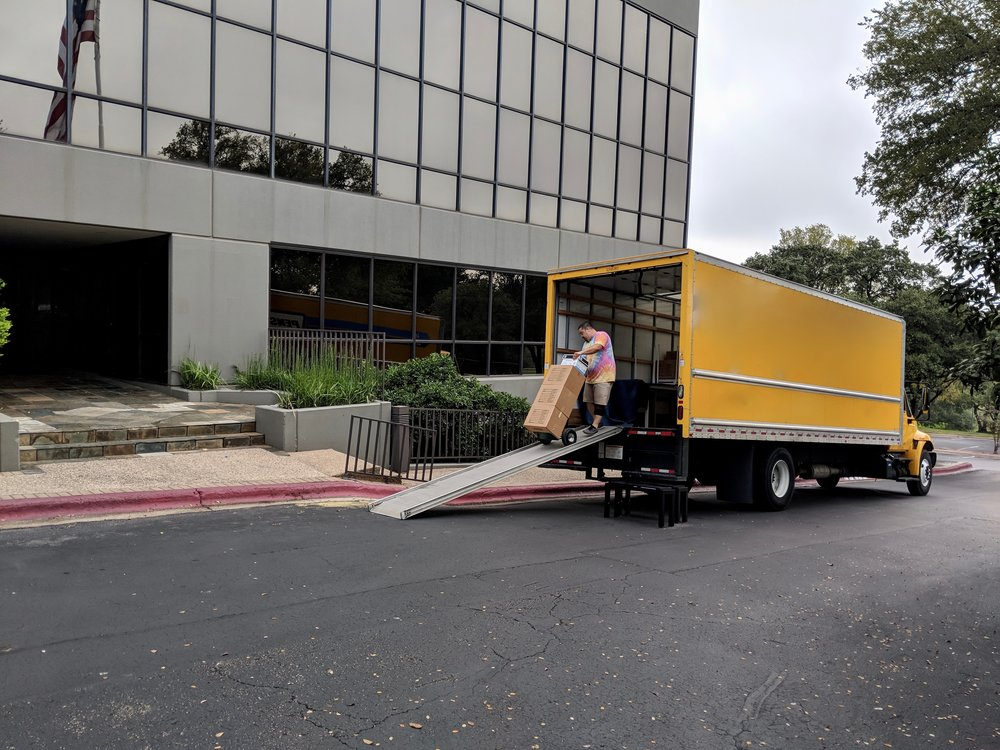 best office movers commercial moving company austin groovy movers.jpg