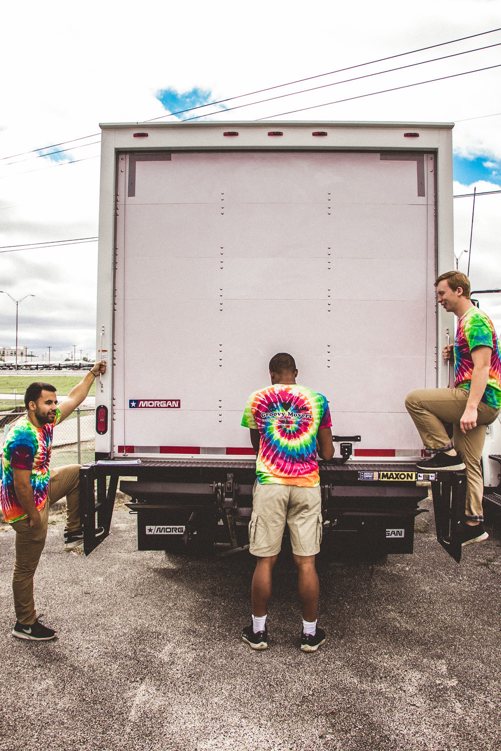 moving movers austin texas road trip groovy movers.jpg