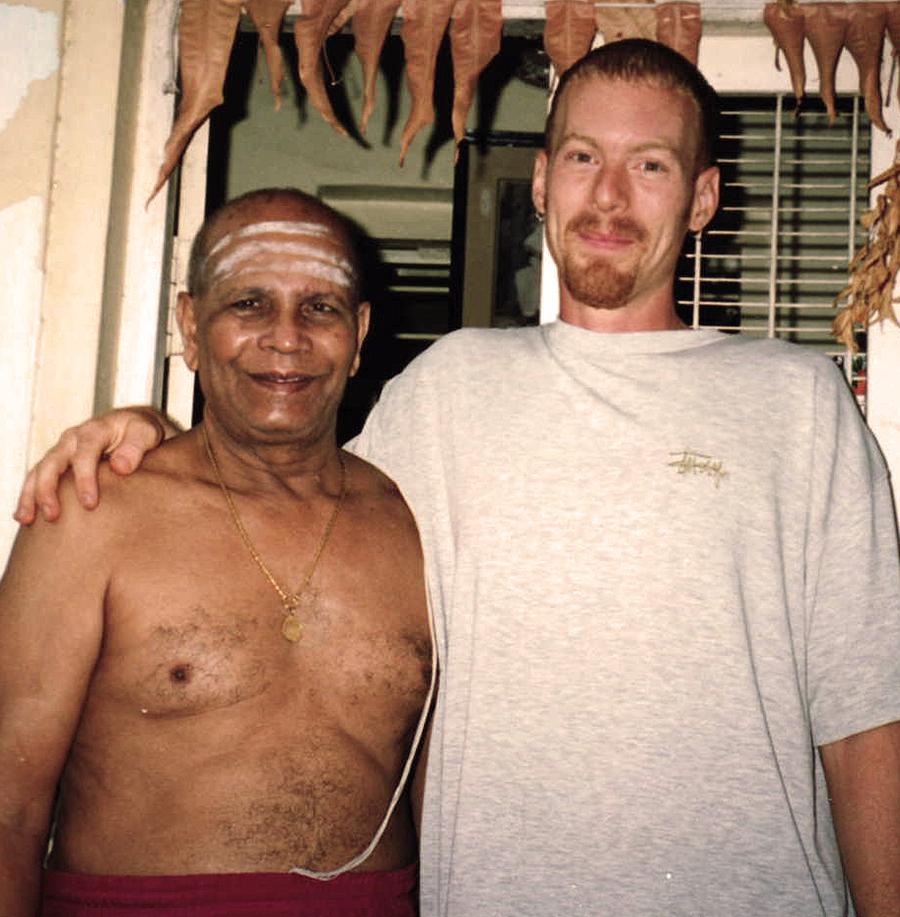 gurji+and+me+1997.jpg