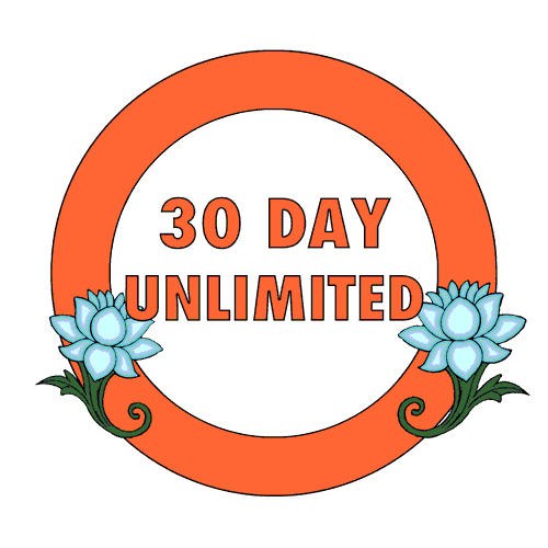 30dayunlimited.png