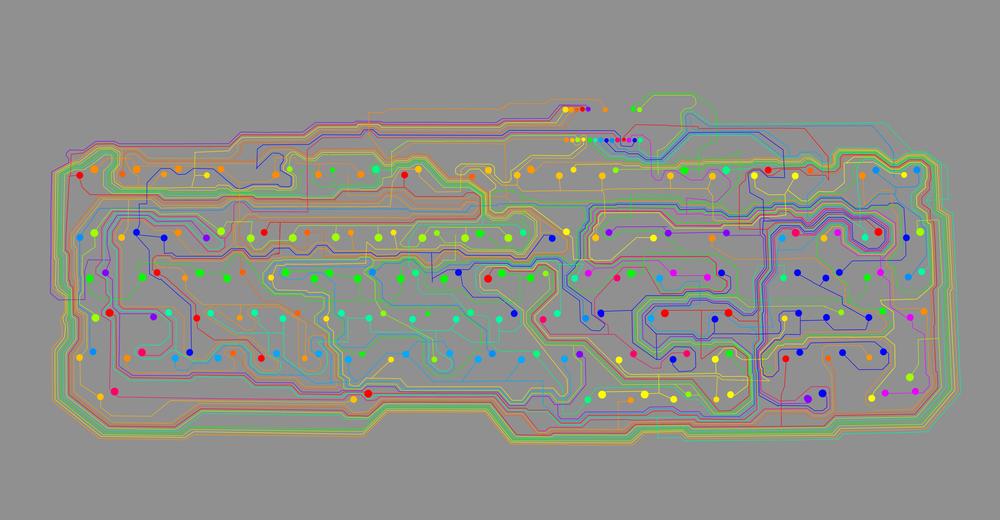 CircuitDiagram2.png