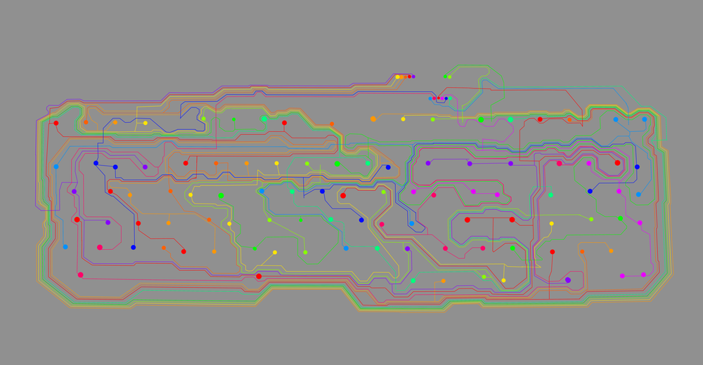 CircuitDiagramColumns.png