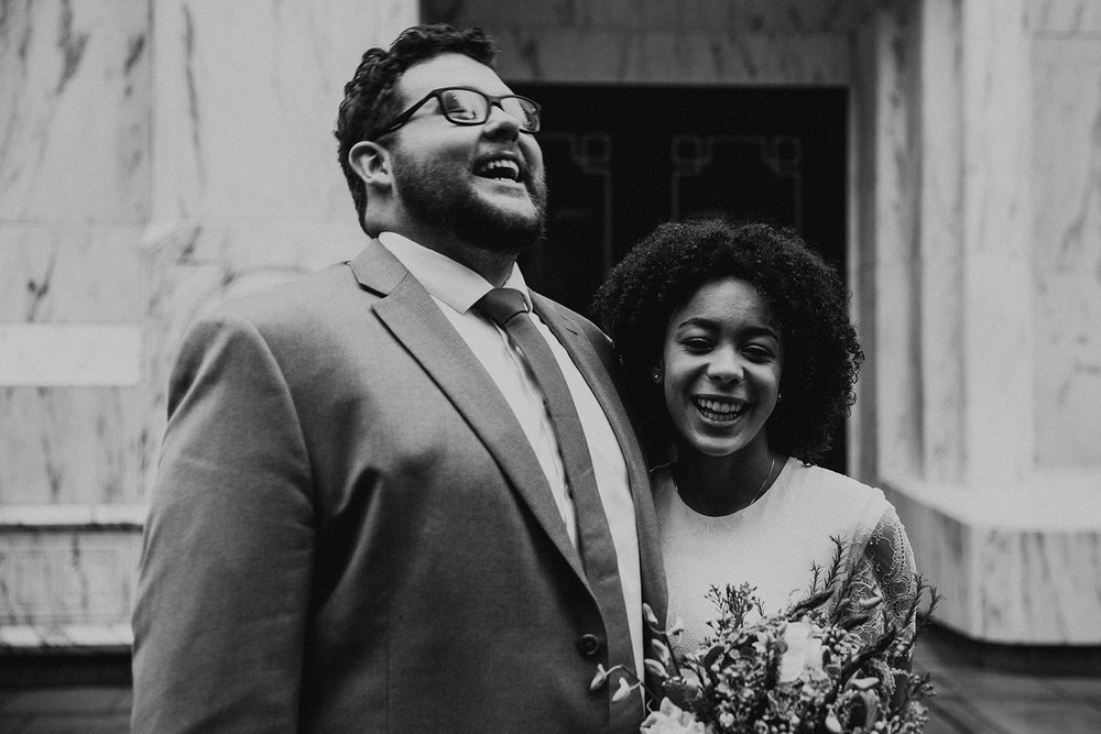 2018_Kristina-Kay-Photography_Wedding_Lily-and-Logan_30.jpg