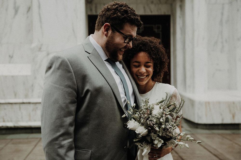 2018_Kristina-Kay-Photography_Wedding_Lily-and-Logan_31.jpg