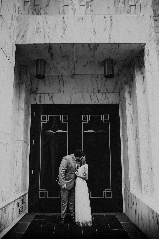 2018_Kristina-Kay-Photography_Wedding_Lily-and-Logan_26.jpg