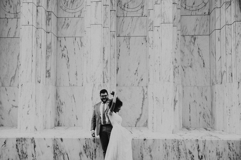 2018_Kristina-Kay-Photography_Wedding_Lily-and-Logan_21.jpg