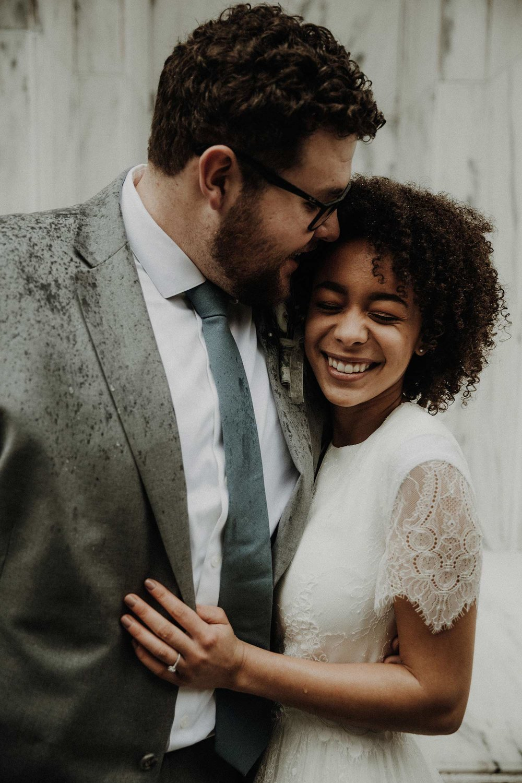 2018_Kristina-Kay-Photography_Wedding_Lily-and-Logan_18.jpg