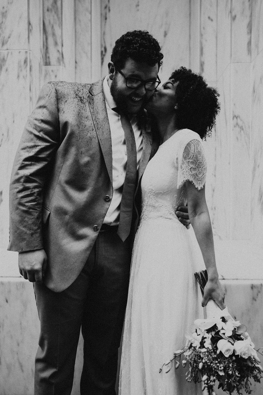 2018_Kristina-Kay-Photography_Wedding_Lily-and-Logan_17.jpg