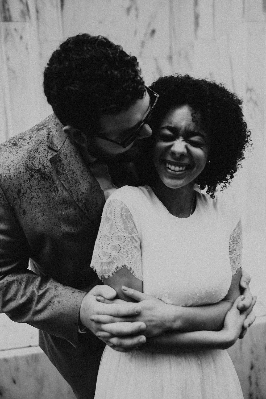 2018_Kristina-Kay-Photography_Wedding_Lily-and-Logan_14.jpg