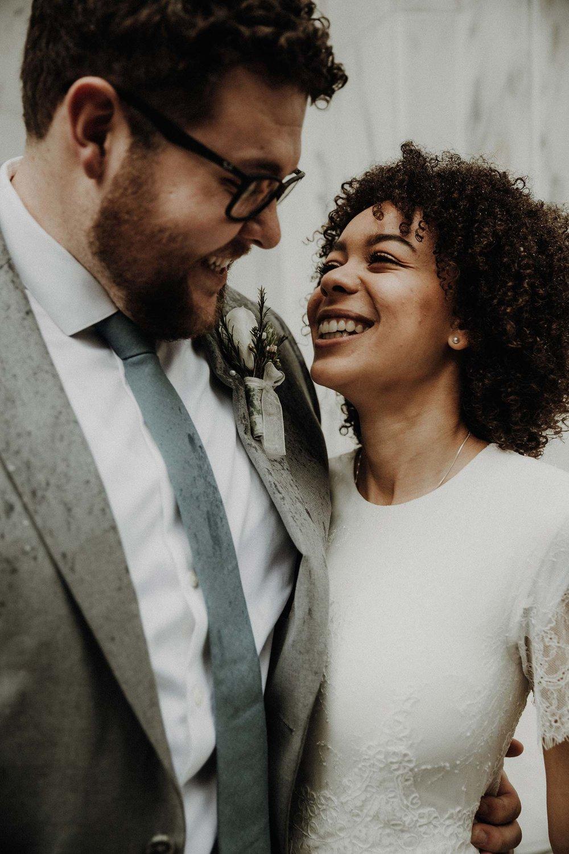 2018_Kristina-Kay-Photography_Wedding_Lily-and-Logan_15.jpg
