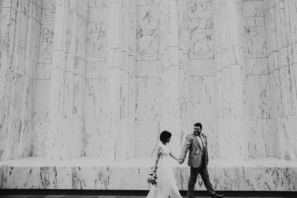 2018_Kristina-Kay-Photography_Wedding_Lily-and-Logan_12.jpg