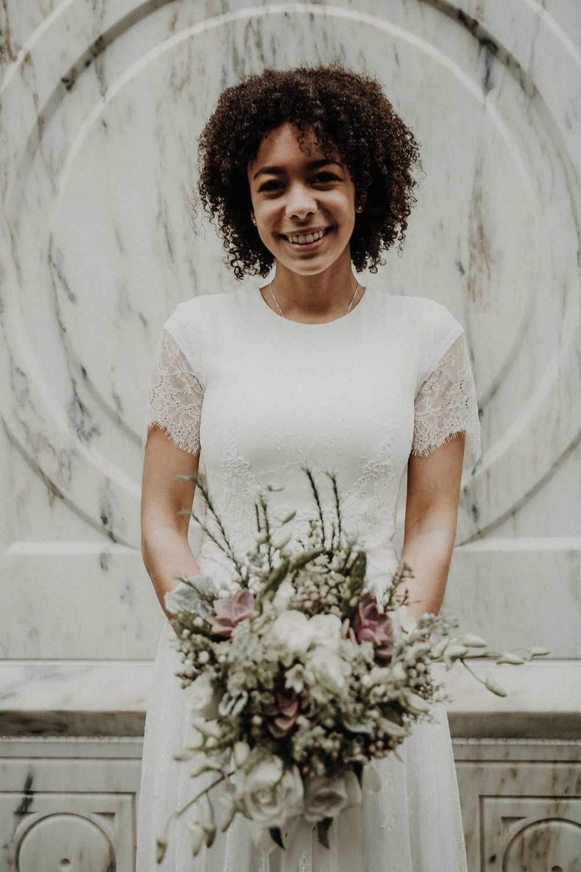 2018_Kristina-Kay-Photography_Wedding_Lily-and-Logan_11.jpg