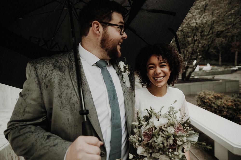 2018_Kristina-Kay-Photography_Wedding_Lily-and-Logan_7.jpg