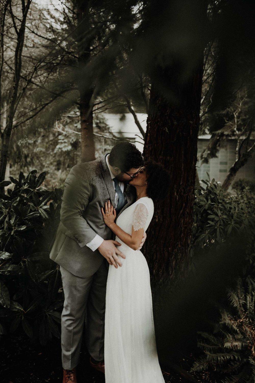 2018_Kristina-Kay-Photography_Wedding_Lily-and-Logan_5.jpg