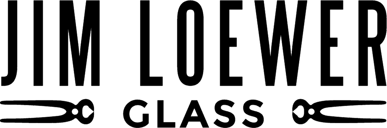 Jim Loewer Glass Co