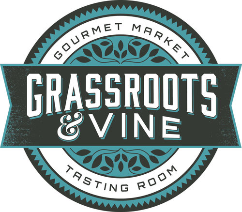 Grassroots-and-Vine-logo.jpg