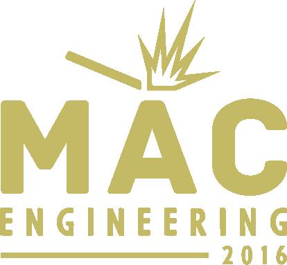 Mac Eng Logo 4 Gold.png