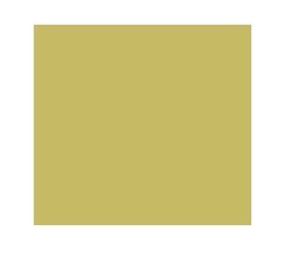 Mac Eng Logo 4 Gold 2.png