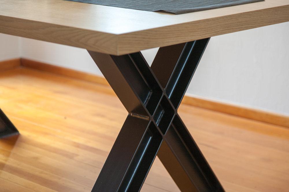 Cross Table-12.jpg