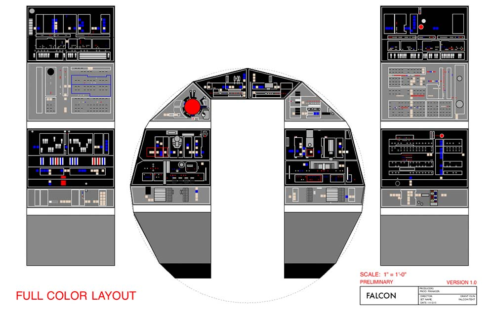 falcon04.jpg