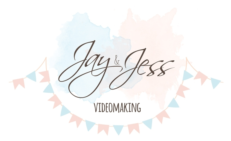 Jay&Jess Videomaking