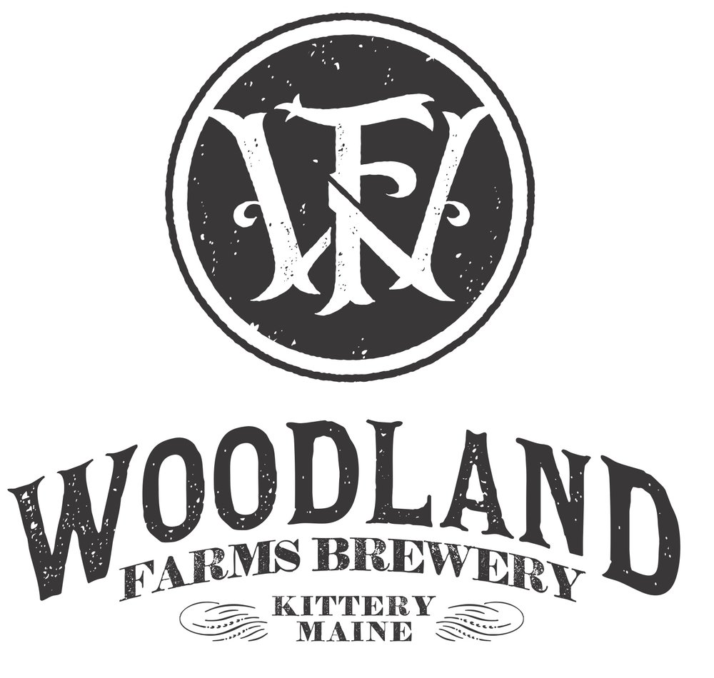 WOODLAND FARMS