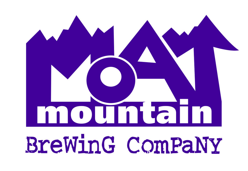 MOAT MOUNTAIN